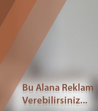 Banner Üst