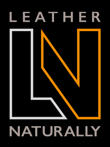 Banner Alt