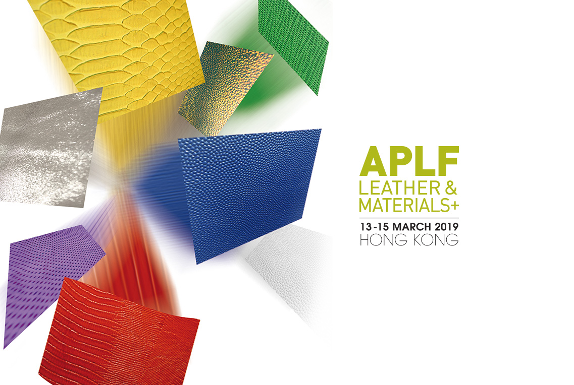 APLF Leather & Material
