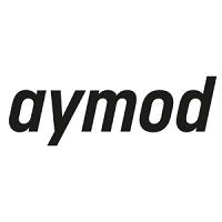 AYMOD İSTANBUL