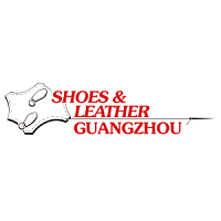 SHOES LEATHER GUANGZHOU