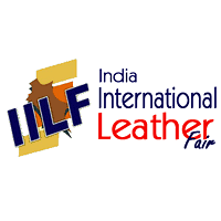 IILF INDIA INTERNATIONAL LEATHER FAİR