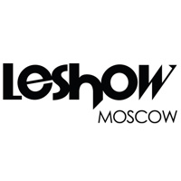 LESHOW MOSCOW