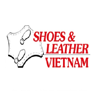SHOES LEATHER VIETNAM