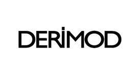 Derimod