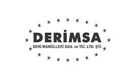 Derimsa Deri