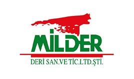 Milder Group