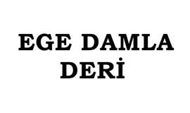 Ege Damla Deri