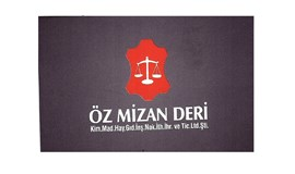 Öz Mizan Deri